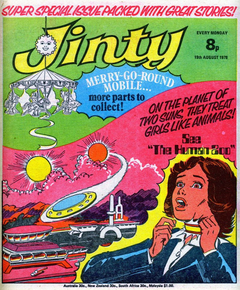 Jinty_cover_19_August_1978