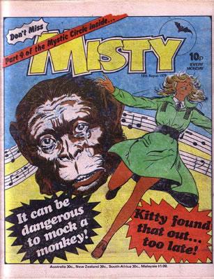 Misty2_jpg