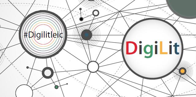 Digilit-image