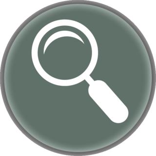 FEO Icon 130411