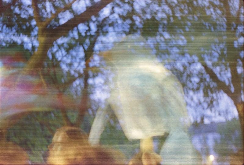 Lantern_800_0030