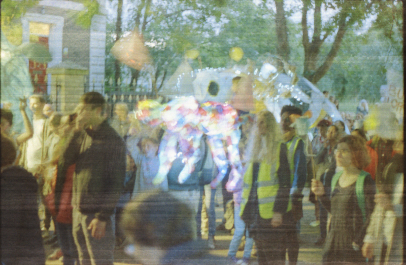 Lantern_800_0033
