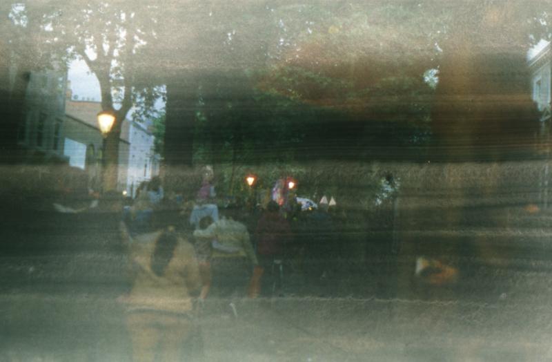 Lantern_800_0011