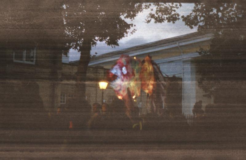 Lantern_800_0015