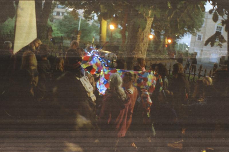 Lantern_800_0019