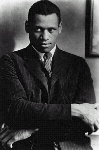 Robeson2