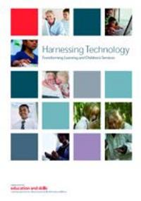 Harnessing_technology_1