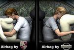 Airbag_ads