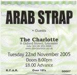 Arab_strap_ticket