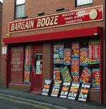 Bargain_booze