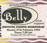 Belly_95