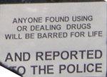 Drug_dealing