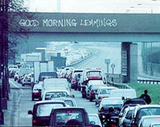 good_morning_lemmings.jpg