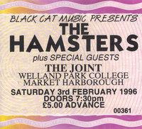 Hamsters_96