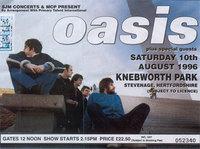 Oasis_96