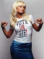 Paris_hilton_vote_die