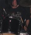 Pc_drum2_1