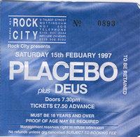 Placebo_97