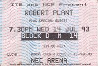 Plant_93