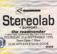 Stereolab_95
