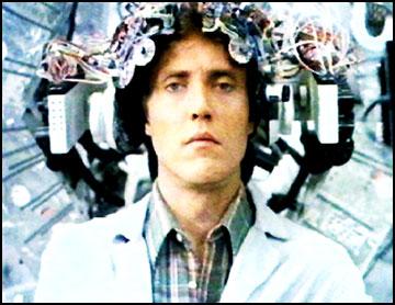 Brainscanner