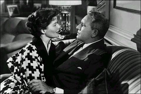 Hepburnadamsrib