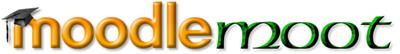 Logo_moodlemoot400