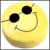 Moodle_smiley