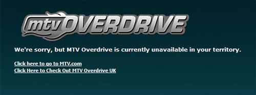 Mtv_overdrive_error