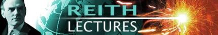 Reith_portal_banner