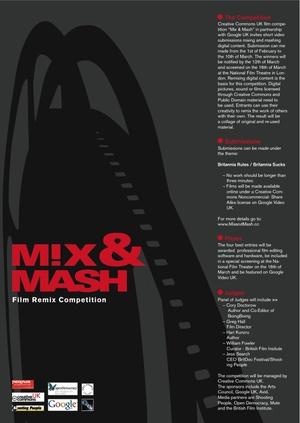 Mixnmach_1